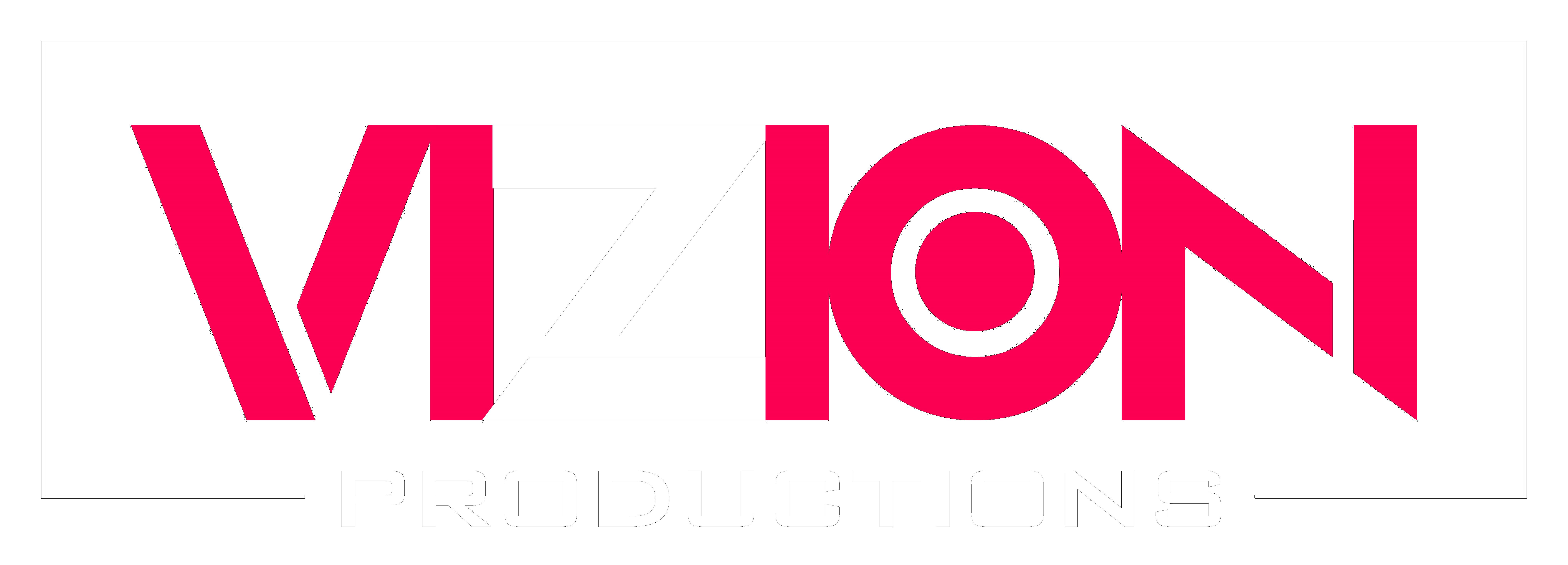 Vizion-Logo
